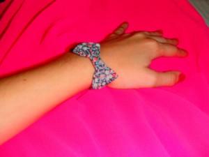 kaa bracelet