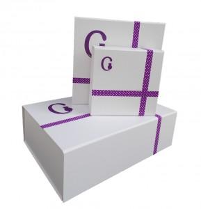 boîte-à-trèsors-cadeaux-naissance-enfant-chagribouille-